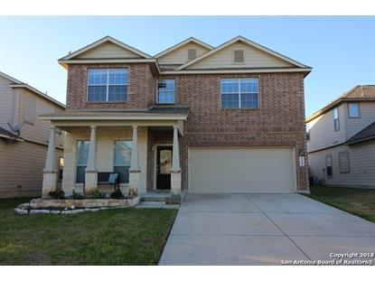 136 CLAPBOARD RUN  Cibolo, TX MLS# 1297665