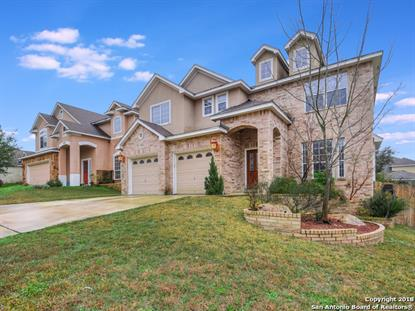 1406 Osprey Heights , San Antonio, TX