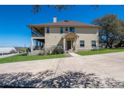 1215 HIGHLAND TERRACE DR , Canyon Lake, TX