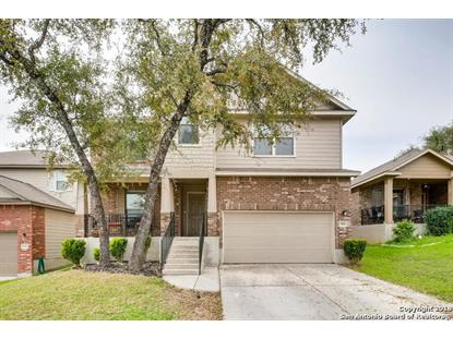 10606 BLACK WOLF BAY , San Antonio, TX