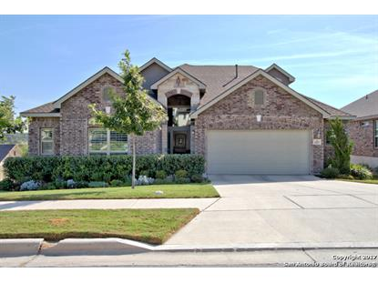 1217 CREEK CANYON , New Braunfels, TX
