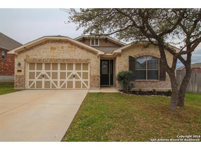 1443 Saddle Blanket , San Antonio, TX