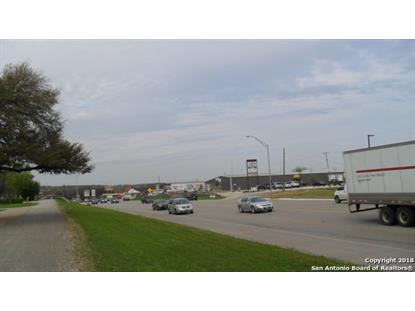 415 US Highway 90 E , Castroville, TX