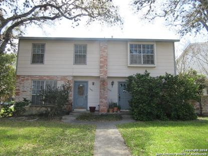 14401-03 Brook Hollow Blvd. , San Antonio, TX