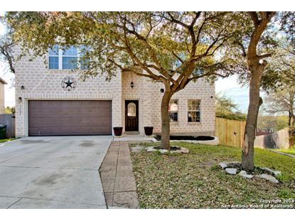 7702 MAINLAND WOODS , San Antonio, TX