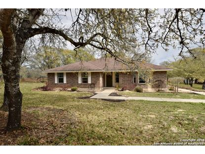 627 Sunshine Meadow , Adkins, TX