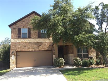 28302 Willis Ranch , San Antonio, TX