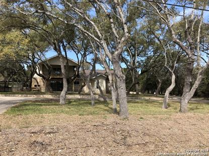 861 GALLAGHER DR , Canyon Lake, TX