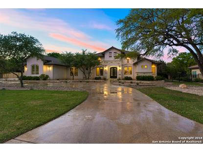 9008 Jodhpur Drive , Fair Oaks Ranch, TX