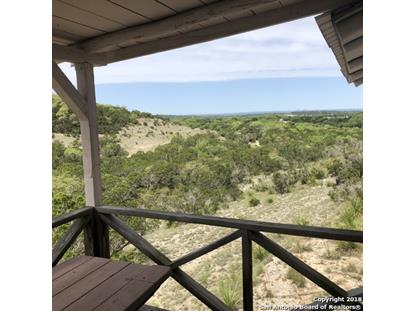 521 CLOUD TOP , Canyon Lake, TX
