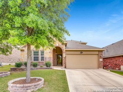 12019 Presidio Path , San Antonio, TX