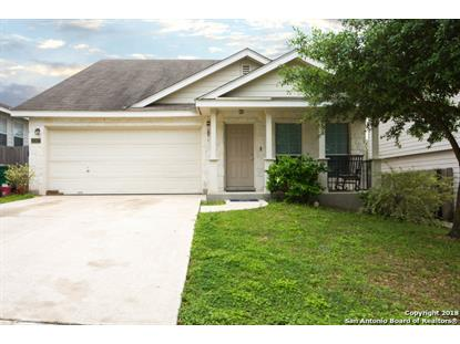 17327 WAYLAND RUN , San Antonio, TX
