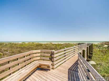 287 Beachwalk Ln , Port Aransas, TX