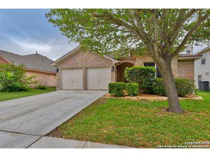 8322 COPPERGLEN , Converse, TX