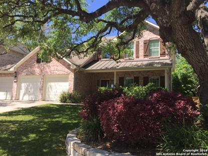 430 Cypress Trail , San Antonio, TX