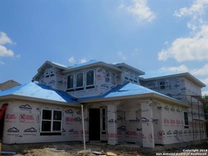 Schertz Tx Real Estate Homes For Sale In Schertz Texas Weichert Com