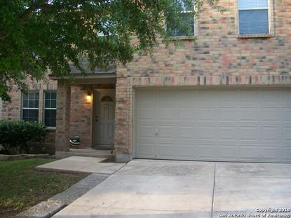 6802 Riverwood  Live Oak, TX MLS# 1306687