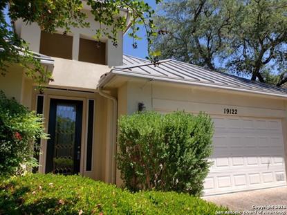19122 E BIRDSONG. San Antonio, TX. $367,500. Single Family For Sale