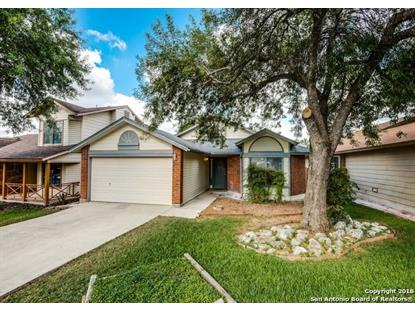 7331 Longing Trail , San Antonio, TX
