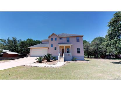 6764 Circle Oak Dr , Bulverde, TX