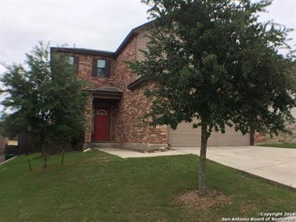 10920 Fox Crest , Live Oak, TX