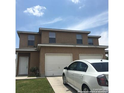 5702 Golf Heights , San Antonio, TX