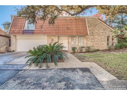 Address not provided San Antonio, TX MLS# 1311678
