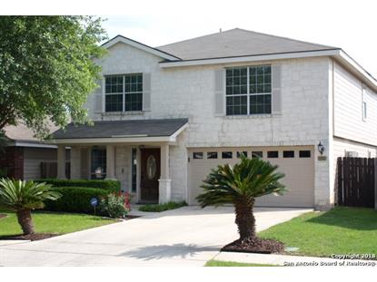 10318 APPALOOSA BAY , San Antonio, TX