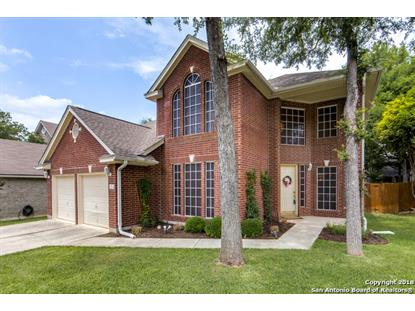 212 Turkey Tree  Cibolo, TX MLS# 1311783