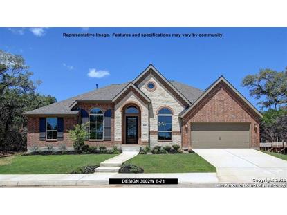 30111 Valley Trace , Fair Oaks Ranch, TX