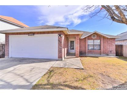 13162 Regency Bend , San Antonio, TX