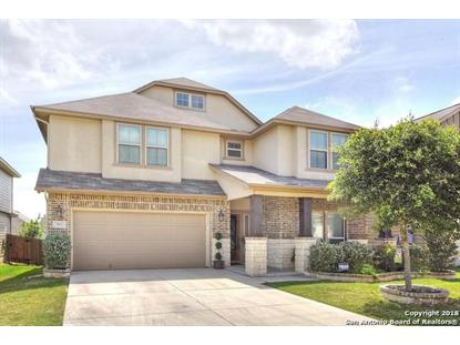 513 Saddle Cove , Cibolo, TX