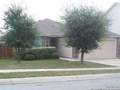 8443 Dusty Ridge , Converse, TX