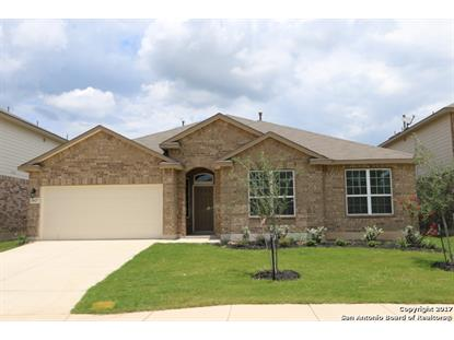 13627 Jack Heights , San Antonio, TX