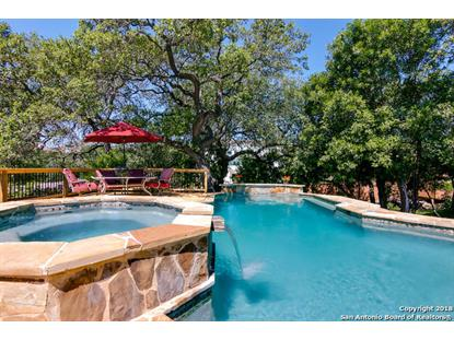 13307 Wind Ridge , Helotes, TX