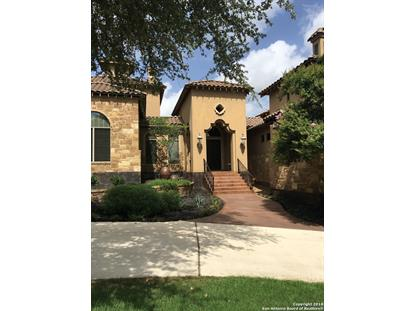 133 THUNDER VALLEY RD , Boerne, TX