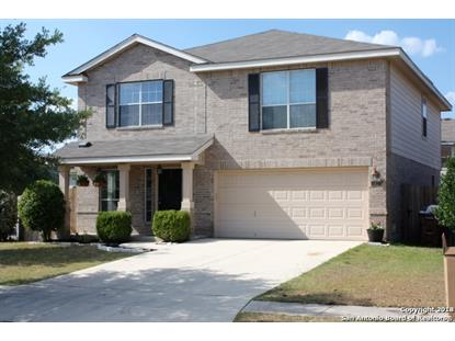 10827 ARABIAN GATE , San Antonio, TX