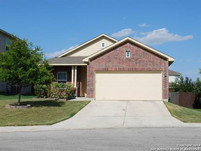 2218 Juniper Canyon , San Antonio, TX
