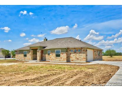 184 GENTLE BREEZE , Floresville, TX