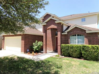 803 ANARBOR POST  San Antonio, TX MLS# 1321200