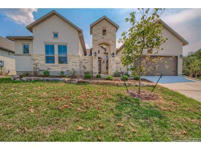 24810 Marcia View  San Antonio, TX MLS# 1321369