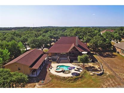 214 Gruene Haven , New Braunfels, TX