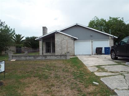 306 E ASHLEY RD , San Antonio, TX