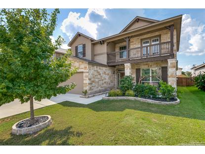 320 MORGAN RUN , Cibolo, TX