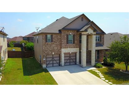 1449 Jordan Crossing , New Braunfels, TX