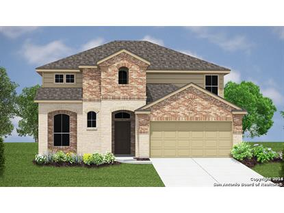 2220 NEW CASTLE  New Braunfels, TX MLS# 1325264