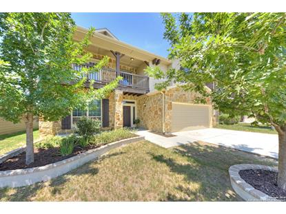 212 Dove Hill , Cibolo, TX