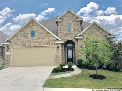 217 NORWOOD CT , Cibolo, TX
