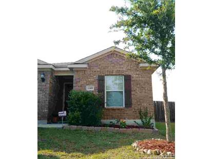 11851 LUCKEY FLOWER , San Antonio, TX