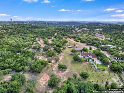 1267 W OAK ESTATES DR  San Antonio, TX MLS# 1329932